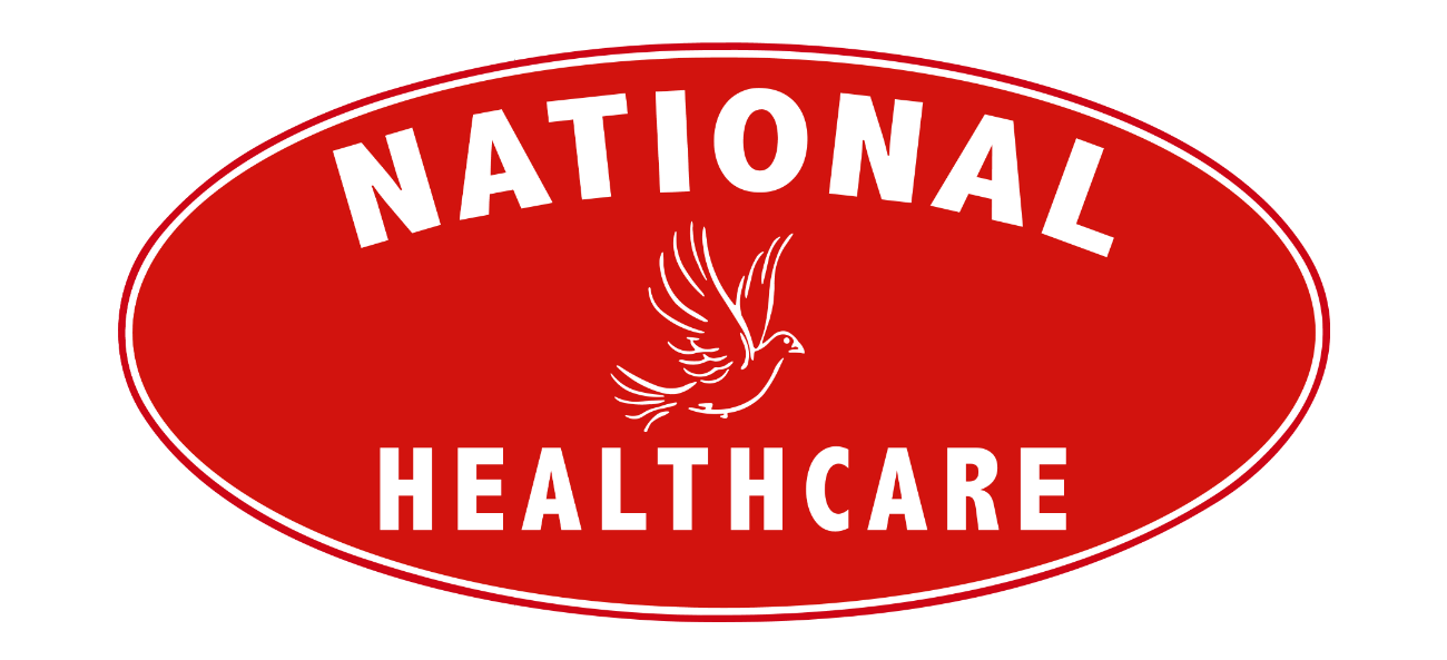 National Healthcare Inc
